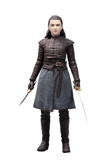 Game of Thrones Actionfigur Arya Stark 15 cm