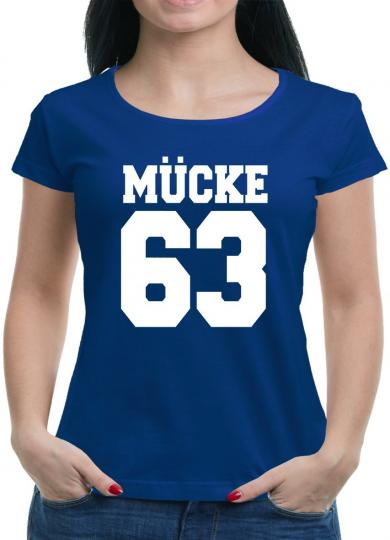 Mücke 63  T-Shirt