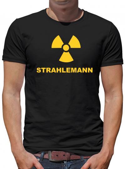 Strahlemann T-Shirt