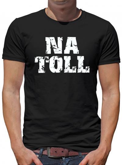 Na Toll T-Shirt