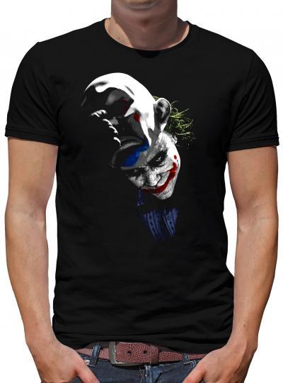Joker Dark ES T-Shirt