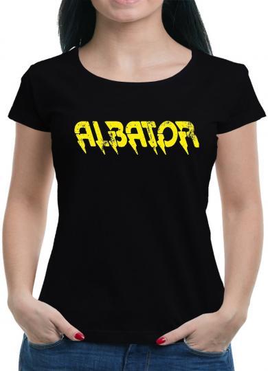 Albator Logo T-Shirt  Arcadia Herlock
