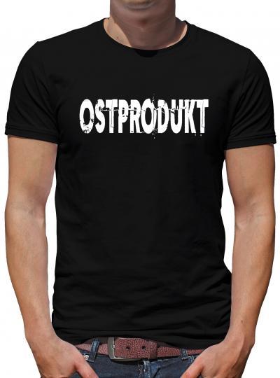 Ostprodukt T-Shirt Herren BBB