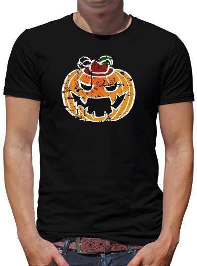 TShirt-People Pumpkin Hut T-Shirt Herren
